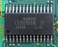 Sanyo LC36256AML-70.png