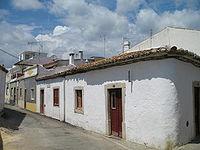 Sao Bras houses.jpg