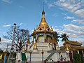 Sao Saamta pagoda.jpg