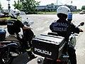 Saobraćajna policija.JPG
