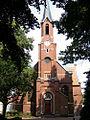 Sappemeer Ontmoetingskerk 1.jpg