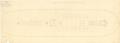 Sapphire (1827) RMG J6418.png