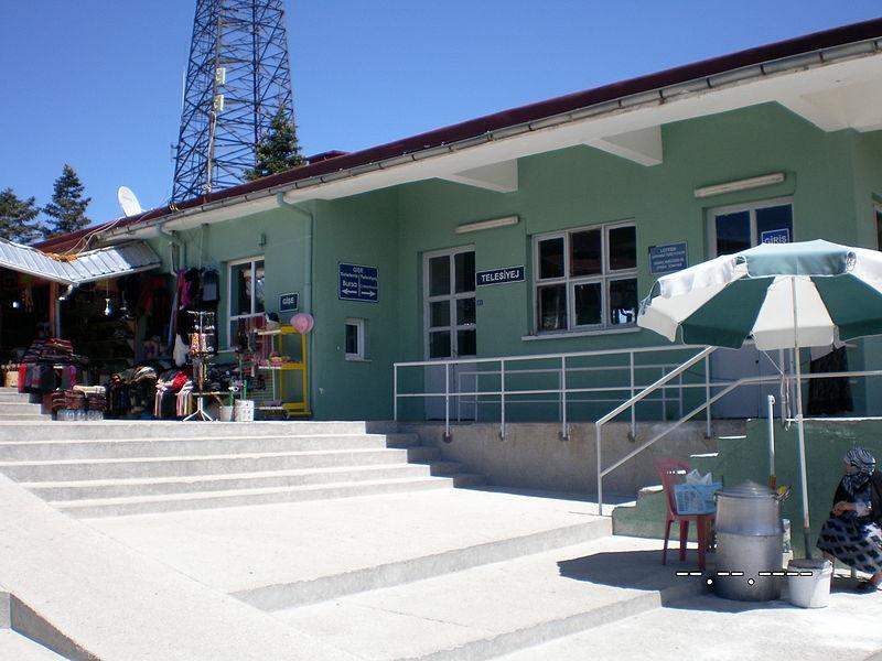 File:Sarıalan Telesiyej İstasyonu.JPG