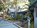 Sarasota FL Out of Door School02.jpg