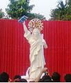 Saraswati puja2.jpg
