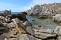Sardinia (26890006644).jpg