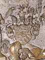 Sarleinsbach Pfarrkirche - Sprinzenstein-Epitaph 3c.jpg