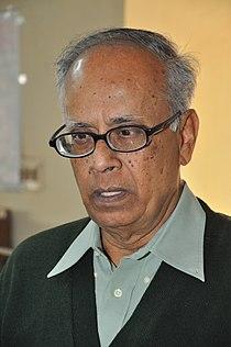 Saroj Ghose - Kolkata 2012-01-31 8890.JPG