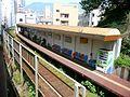 Sasebo-Chuo Station 2007-2.JPG