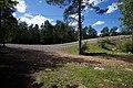 Saue, Harju County, Estonia - panoramio (66).jpg