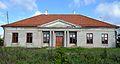 Saue postijaam, 19.saj (1).jpg