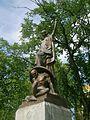 Sault Ste Marie Cenotaph 17.JPG