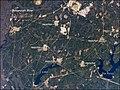 SavannahRiverSite ISS012-E-16633.jpg