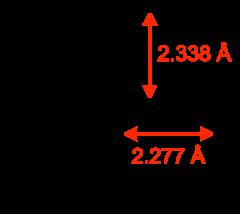 Antimony Pentachloride Wikiwand