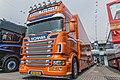 Scania Gerrit Verbeek (9406243517) (2).jpg