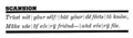 Scansion (PSF).png