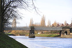 Scarborough Railway Bridge York 2.jpg