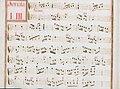 Scarlatti, Sonate K. 88 - ms. Venise XIV,53.jpg