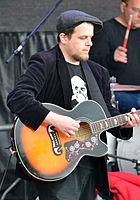 Scarlet Punch - Henning – 825. Hamburger Hafengeburtstag 2014 02.jpg
