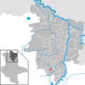 Schönwalde (Altmark) in SDL.png