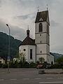 Schübelbach, Sankt Konrad Kirche foto4 2014-07-20 11.26.jpg