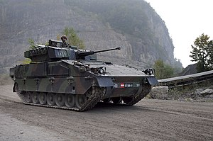 NationStates • View topic - M90 IFV Family for Looking for