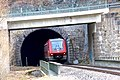 Schanztunnel Donautalbahn (2018).jpg
