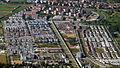 Scharnhauser Park.jpg