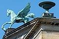 Schauspielhaus (Berlin-Mitte).Tieck.Pegasus.09065015.ajb.jpg