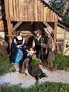 Scheßlitz St.Kilian Krippe1012577.jpg