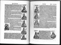 Schedelsche Weltchronik d 174.jpg