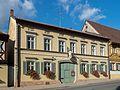 Schesslitz-Gasthof- Goldener-Anker-54.jpg