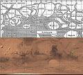Schiaparelli versus Mars.jpg