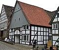 Schieder-Schwalenberg - 59 - Alte Torstraße 10.jpg
