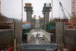 Schiffshebewerk Niederfinow Nord 19.12.2012 AP 07.JPG