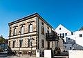 Schillerplatz 9 a Bamberg 20191012 002.jpg