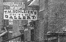 Schleier-gallery-knoxville-1869.jpg