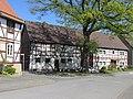 Schlichtelke 6, 2, Bodenfelde, Landkreis Northeim.jpg