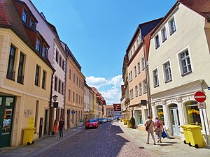 Schloßstraße, Pirna 120278490.jpg