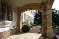 Schloss-halbenrain 993 13-09-12.JPG