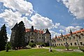Schloss Žleby (26855388509).jpg