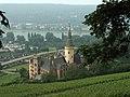Schloss Arenfels NE aspect.jpg