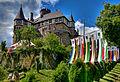 Schloss Berlepsch jd.jpg