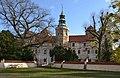 Schloss Falkenberg (by Pudelek) 02.jpg