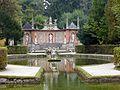Schloss Hellbrunn - Wasserspiele (01).jpg