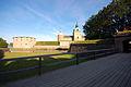 Schloss Kalmar - Kalmar slott-5 21082015-AP.JPG