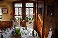 Schloss Sargans. Restaurant. 2015-10-11 14-28-35.jpg