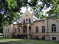 Schloss Schönow.jpg