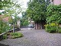 Schloss Schwaig September 2010 03.jpg