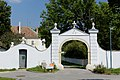 Schloss Stoitzendorf 33777 in A-3730 Stoitzendorf.jpg